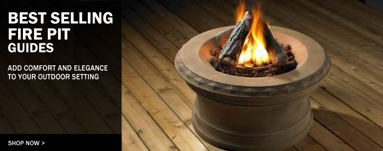 fire pits shop outdoor fire pits accessories